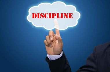 BHPH: Credit Disciplines