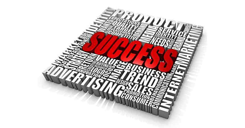 Marketing Experts Outline Success Strategies for 2010