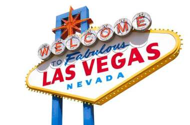 New Car Dealers Rev Up for NADA Convention in Las Vegas