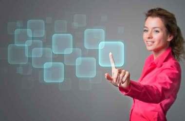 Service Apps: the Automotive Retail App