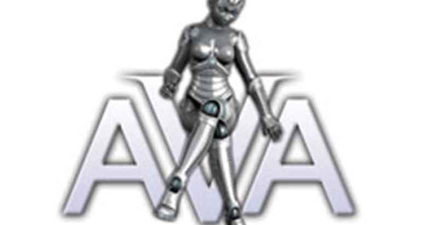 AVA Brings Back the Leads Your Salesperson Thought Were Lost Forever