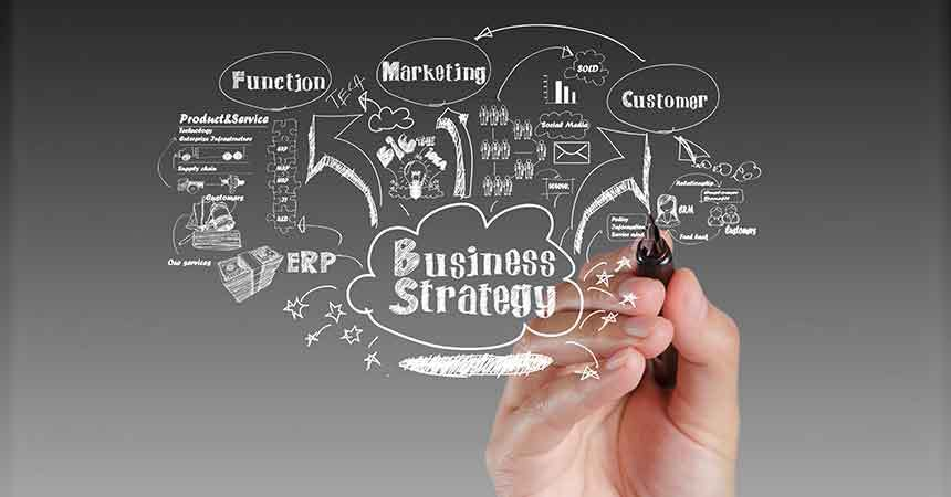 Leveraging Data from Your CRM System to Boost Sales