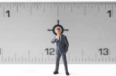 Measuring Customer Retention