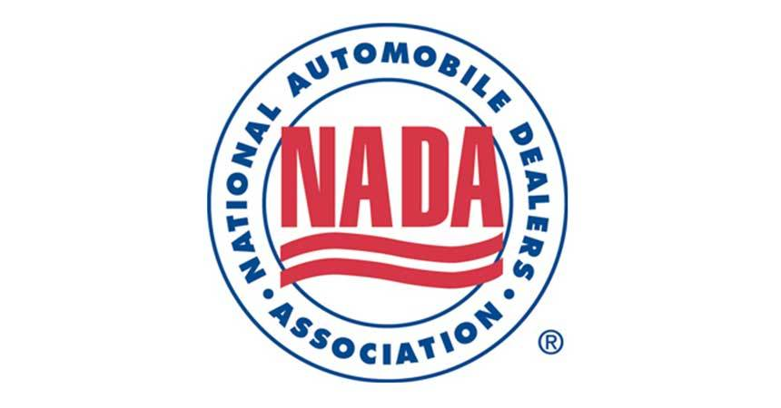 Get Ready for NADA 2014