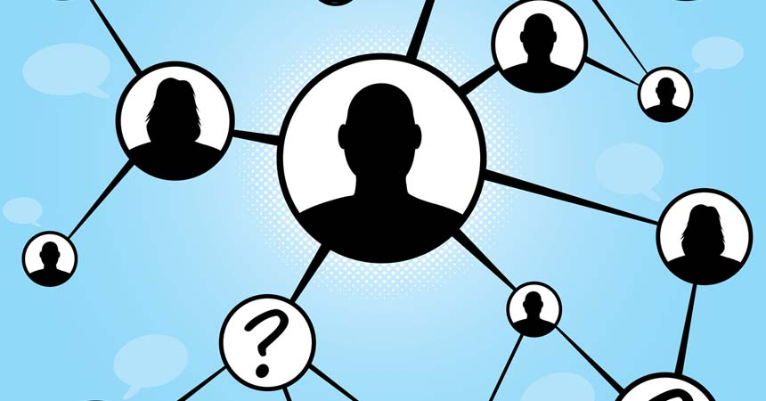 how to generate referrals for your auto dealership
