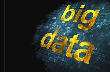 Targeting In-Market Shoppers with Big Data
