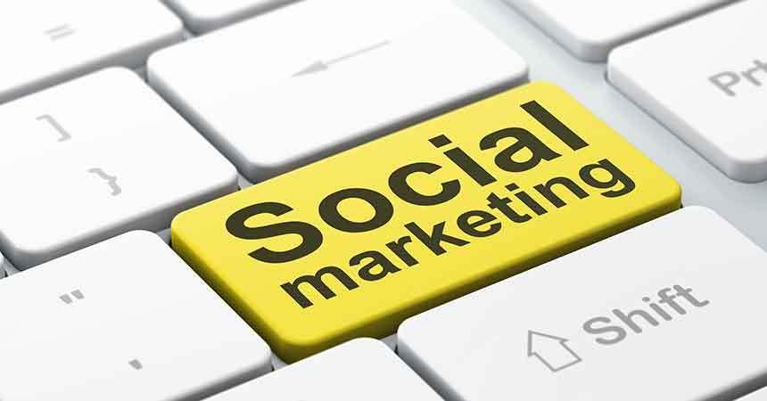 Creating a Social Media Plan for a Car Dealership