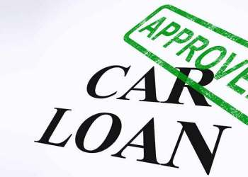 Bad Credit Auto Loan Helps Auto Dealerships Boost Sales