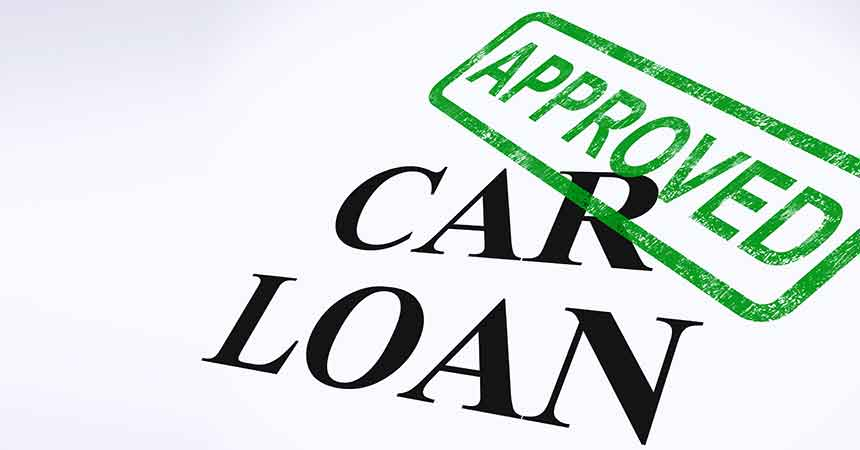 Bad Credit Used Car Dealerships >> Bad Credit Auto Loan Helps Auto Dealerships Boost Sales ...