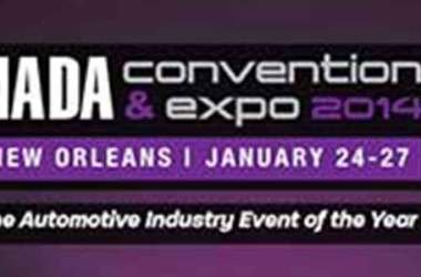 The Best of NADA 2014