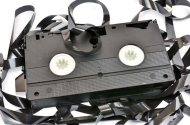 1987 Called…It Wants its Service Marketing Strategies Back