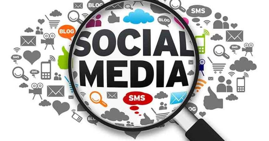 Tackling Customer Service via Social Media at Your Dealership