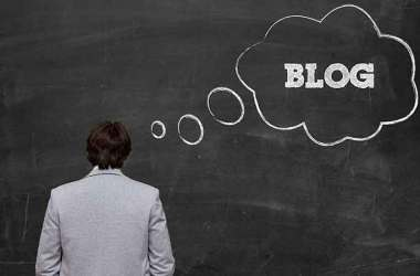 Four Ways to Generate More Traffic and Leads from Your Dealership's Blog.
