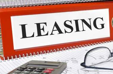 Create Your Own Early Lease Termination Sales Lift