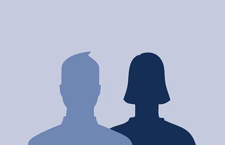 Arab dating videos of roblox by dantm fnaf