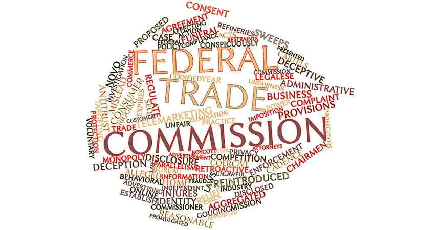 Federal Judge Decides FTC Can Hold Companies Liable For Data Security