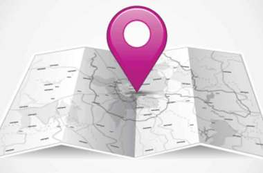 Advanced PPC Geo-targeting to Drive More Sales