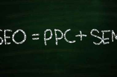PPC & SEO: How They Work Together to Maximize Results