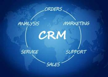 CRM Technology in the Modern Dealership