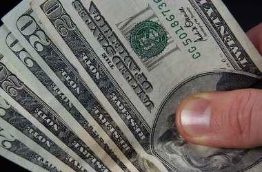 Follow the Money: Prevent Embezzlement