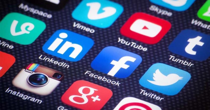 Social Media ROI—How Dealerships Should Be Measuring Their Social Success