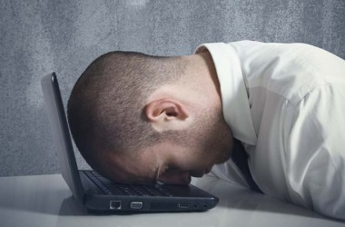 Why do Most Digital Marketing Managers Fail?