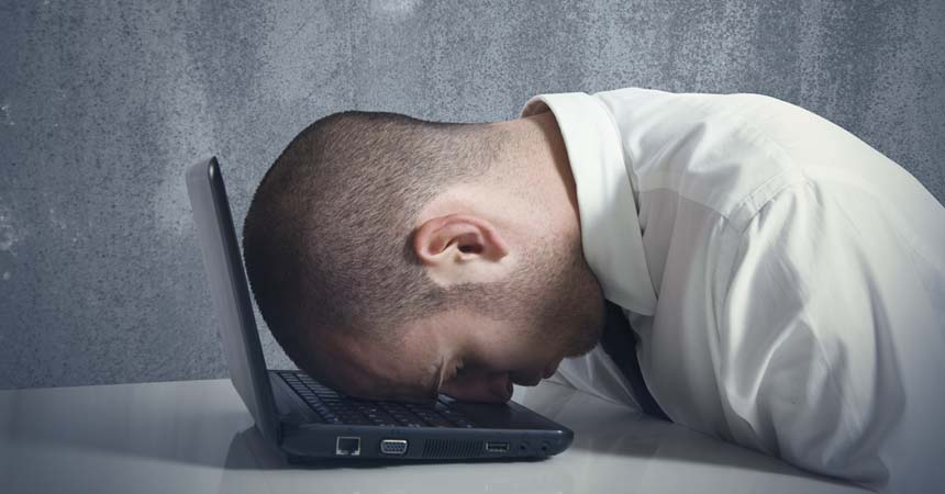 why do most marketing managers fail