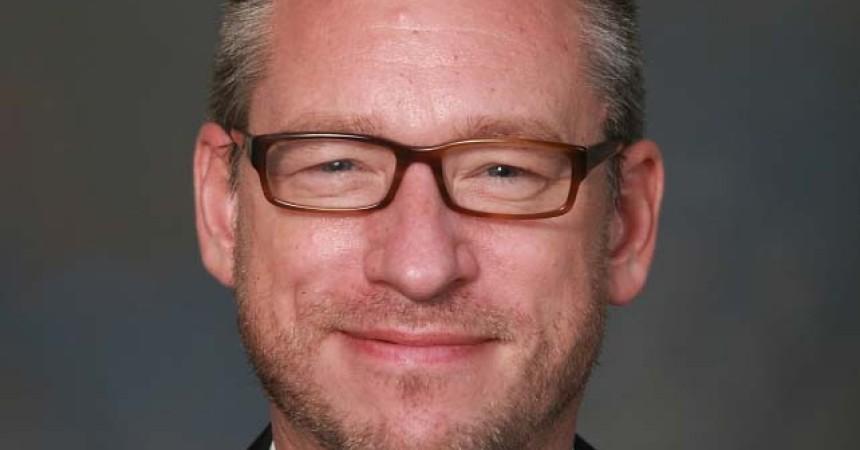 LotLinx Welcomes Industry Leader Dean Evans as CEO