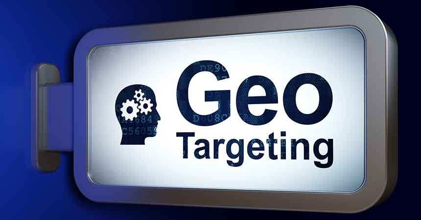 How Geo-Targeted Content Can Help Your Dealership Crush Your Local Competition