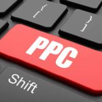 what your dealership should expect from PPC