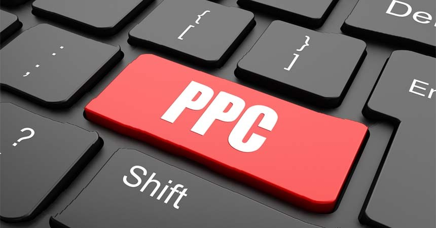 7 Things Your Dealership Should Expect from Your PPC Agency Each Month