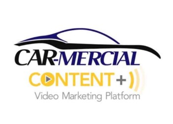Car-Mercial Launches New Tool for Dealers