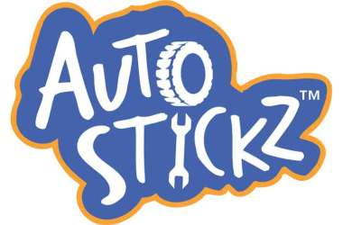 ThoughtPuzzle Announces Launch of AutoStickz