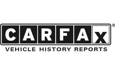 Carfax Earns Distinction as a Best Place to Work in 2015