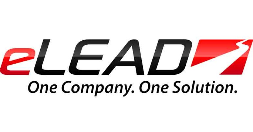 ELEAD1ONE Recipient of Two 2014 Dealers' Choice Awards