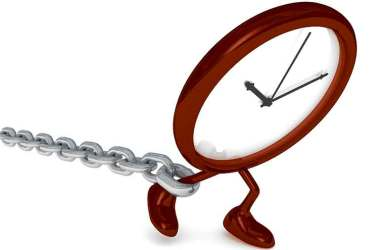 You Site's Load Time is Costing You Sales. Here's what to do about it.