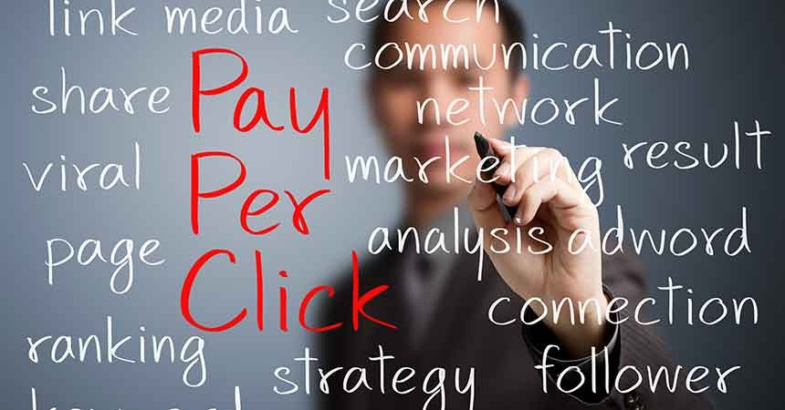 Improving the On-Site Car Shopping Experience of Your PPC Prospects