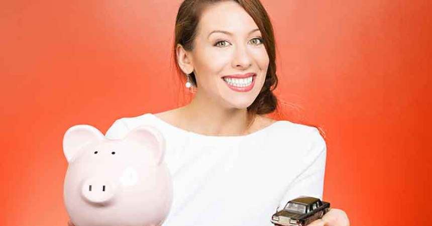 5 Tips to Building a Profitable Relationship with Credit Unions