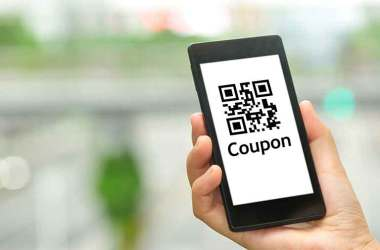Getting Customers Engaged in Your Online Couponing Program