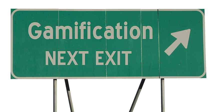 Gamification: What Every Auto Dealer Needs to Know