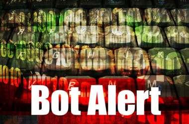 Bot Fraud on Automotive Sites