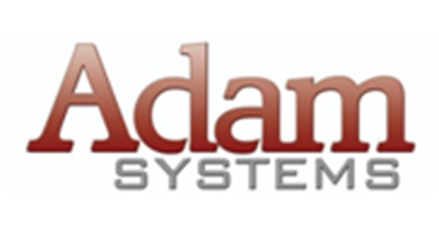 ADAM Systems Develops Cloud-Based DMS Solution to Help BraunAbility  Service the State-Specific F&I Needs of its Dealers in 50 States