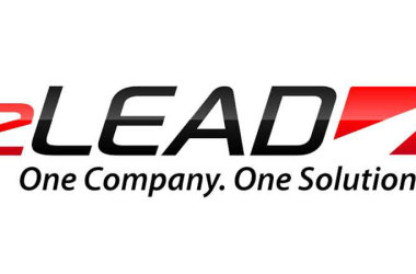 2015 Technology Leadership Award Winner:<br>ELEAD1ONE CRM & ILM
