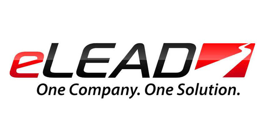 ELEAD1ONE Teams with BDC Services Group