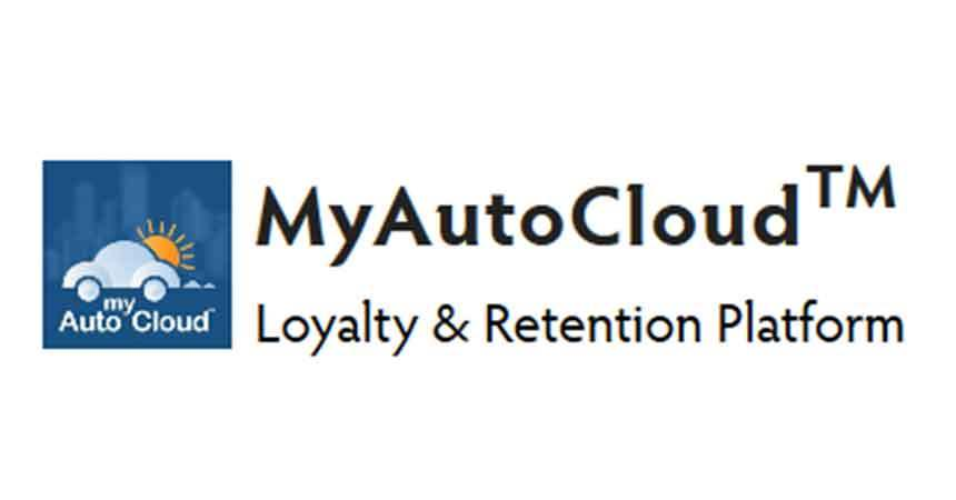 MyAutoCloud Expands Executive Team with Tom Kain as Vice President of Strategic Partnerships