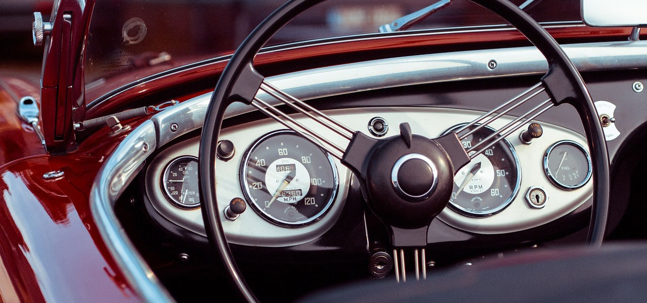 Protecting Your Lot from Vehicle Theft