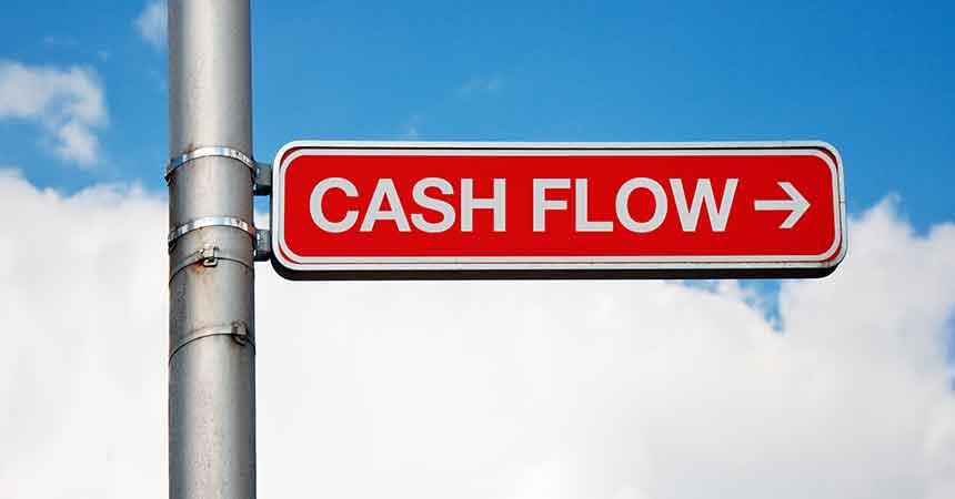 Pine Street Capital Harvard Case Solution & Analysis