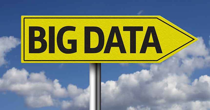 Big Data—Now in a Dealership Near You!