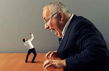 Is Your Sales Manager any Good?