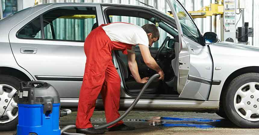 Image result for car detailer